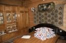 Zdjęcie 7 - Pokoje Gościnne NINA w Centrum Zakopanego