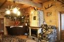 Zdjęcie 8 - Pokoje Gościnne NINA w Centrum Zakopanego