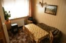 Zdjęcie 10 - Pokoje Gościnne NINA w Centrum Zakopanego