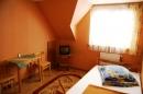 Zdjęcie 12 - Pokoje Gościnne NINA w Centrum Zakopanego