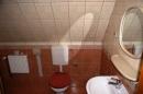 Zdjęcie 13 - Pokoje Gościnne NINA w Centrum Zakopanego