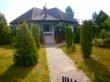 LOGO - Domek letniskowy Mielno koło Grunwaldu