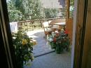 Zdjęcie 6 - Pokoje gościnne U Tadka - Poronin