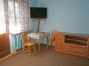 Zdjęcie 18 - Pokoje gościnne U Tadka - Poronin