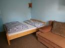 Zdjęcie 19 - Pokoje gościnne U Tadka - Poronin