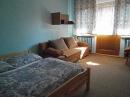 Zdjęcie 20 - Pokoje gościnne U Tadka - Poronin