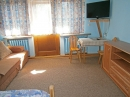 Zdjęcie 21 - Pokoje gościnne U Tadka - Poronin