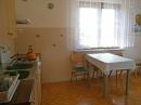 Zdjęcie 22 - Pokoje gościnne U Tadka - Poronin