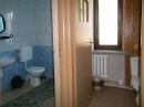 Zdjęcie 23 - Pokoje gościnne U Tadka - Poronin