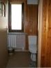 Zdjęcie 24 - Pokoje gościnne U Tadka - Poronin