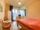 Zdjęcie 2 - Pokoje gościnne, Noclegi - Polańczyk