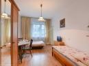 Zdjęcie 3 - Pokoje gościnne, Noclegi - Polańczyk