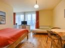 Zdjęcie 6 - Pokoje gościnne, Noclegi - Polańczyk