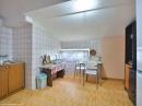 Zdjęcie 8 - Pokoje gościnne, Noclegi - Polańczyk