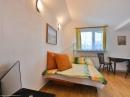 Zdjęcie 9 - Pokoje gościnne, Noclegi - Polańczyk
