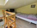 Zdjęcie 11 - Pokoje gościnne, Noclegi - Polańczyk