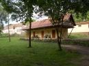 Zdjęcie 12 - Ośrodek Agroturystyczno-Wypoczynkowy