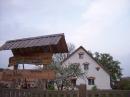Zdjęcie 43 - Ośrodek Agroturystyczno-Wypoczynkowy