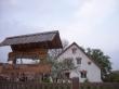 LOGO - Ośrodek Agroturystyczno-Wypoczynkowy