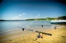 Zdjęcie 1 - Agroturystyka nad zalewem Chańcza - świętokrzyskie