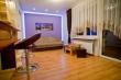 LOGO - Apartament Zuzia