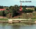 Zdjęcie 7 - Domki Letniskowe Na skarpie - Gorło nad jeziorem Ułówki