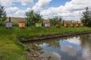 Zdjęcie 16 - Agroturystyka U Bynia - Jeziorany