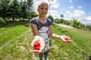 Zdjęcie 21 - Agroturystyka U Bynia - Jeziorany