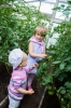 Zdjęcie 22 - Agroturystyka U Bynia - Jeziorany