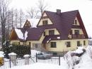 Zdjęcie 1 - Pokoje gościnne U Władka - Zakopane