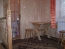 Zdjęcie 3 - Pokoje gościnne U Władka - Zakopane
