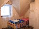 Zdjęcie 4 - Pokoje gościnne U Władka - Zakopane