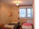 Zdjęcie 5 - Pokoje gościnne U Władka - Zakopane