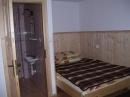 Zdjęcie 6 - Pokoje gościnne U Władka - Zakopane