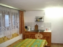 Zdjęcie 8 - Pokoje gościnne U Władka - Zakopane