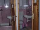Zdjęcie 9 - Pokoje gościnne U Władka - Zakopane