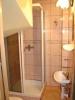 Zdjęcie 10 - Pokoje gościnne U Władka - Zakopane