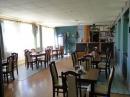Zdjęcie 3 - Usługi Hotelarskie APOLLO - Świlcza - podkarpackie