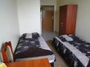Zdjęcie 14 - Usługi Hotelarskie APOLLO - Świlcza - podkarpackie