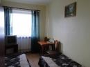 Zdjęcie 16 - Usługi Hotelarskie APOLLO - Świlcza - podkarpackie
