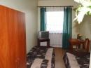 Zdjęcie 17 - Usługi Hotelarskie APOLLO - Świlcza - podkarpackie