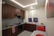 LOGO - Tani ekskluzywny apartament Olsztyn (centrum)