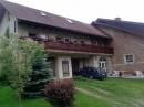 Zdjęcie 2 - NAD CICHĄ - pokoje gościnne w Polanicy-Zdrój