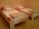 Zdjęcie 3 - NAD CICHĄ - pokoje gościnne w Polanicy-Zdrój