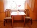 Zdjęcie 4 - NAD CICHĄ - pokoje gościnne w Polanicy-Zdrój