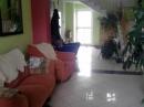 Zdjęcie 6 - NAD CICHĄ - pokoje gościnne w Polanicy-Zdrój