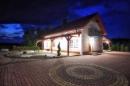 Zdjęcie 1 - Rezydencja Elżbiecin - okolice Buska-Zdrój