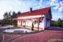 Zdjęcie 5 - Rezydencja Elżbiecin - okolice Buska-Zdrój