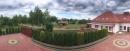 Zdjęcie 24 - Rezydencja Elżbiecin - okolice Buska-Zdrój