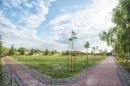 Zdjęcie 30 - Rezydencja Elżbiecin - okolice Buska-Zdrój